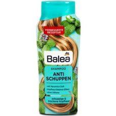 Balea Anti-Schuppen Shampoo – шампунь от перхоти, 300 мл.