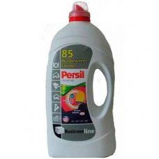 Persil Color Gel – гель для цветного белья, 5650 мл.