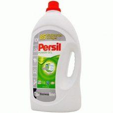 Persil Power Gel – универсальный гель для стирки, 5650 мл.
