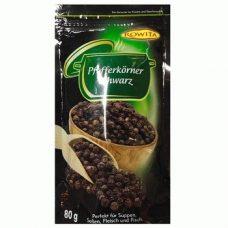 Rowita – черный перец горошком, 80 гр.
