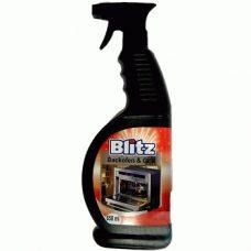 Чистящее средство Blitz Backofen
