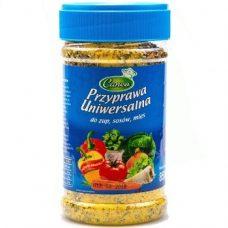 Caneo Przyprawa Uniwersalna – приправа универсальная, 850 гр.