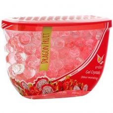 Ardor Dragon Fruit – гелевый освежитель воздуха (клюква), 150 гр.