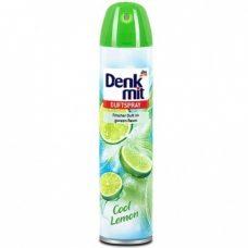 Освежитель Denkmit Cool Lemon
