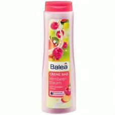Пена для ванной Balea Cremebad Himbeertraum