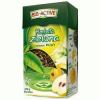 Зеленый чай с айвой Big-Active z Pigwy