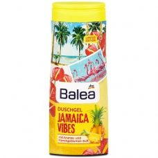 Гель для душа Balea Jamaica Vibes Duschgel