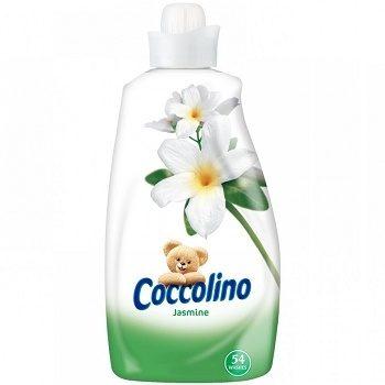 Ополаскиватель Coccolino Jasmine