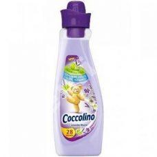 Coccolino Lavender Bloom – ополаскиватель для белья (лаванда), 1000 мл.