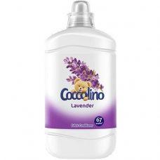 Ополаскиватель Coccolino Lavender