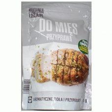Lidla.Pl Do Mies Przyprawa – приправа к мясу, 80 гр.
