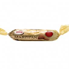 Немецкий марципан Zentis Marzipan