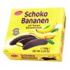 Конфеты Sir Charies Schoko Bananen