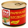 Рыбная консерва Era Ryb Paprykarz