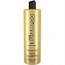 Imperity Milky – шампунь для сухих волос, 1000 мл.