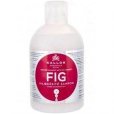 Шампунь с инжиром Kallos FIG Shampoo