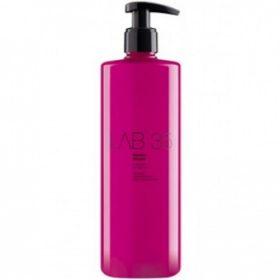 Kallos Lab 35 Signature – шампунь для волос укрепляющий, 500 мл.