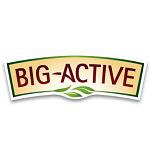 Вig-Active