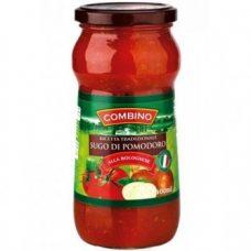 Combino Combino Sugo Di Pomidoro