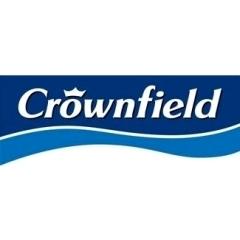 Сrownfield