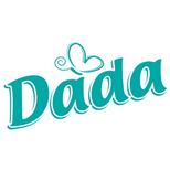 Dada Premium