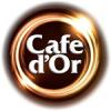 Cafe D'or