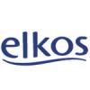 Elkos