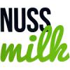 Nuss Milk