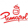Pamapol
