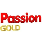 Passion Gold