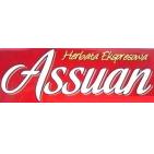 Аssuan