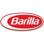 Вarilla