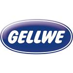 Gellwe
