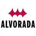 Аlvorada