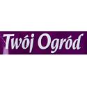 Twoj Ogrod