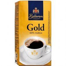 Bellarom Gold - молотый кофе