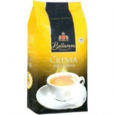 Bellarom Crema – кофе в зернах (арабика), 500 гр.