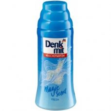 Гранулы для стирки Denkmit Magic Scent Fresh