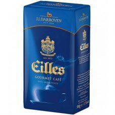 Молотый кофе Eilles Gourmet