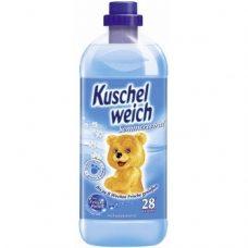 Кондиционер для стирки Kuschelweich Sommerwind
