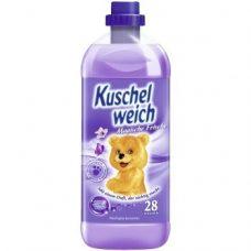Ополаскиватель Kuschelweich Magische Frische