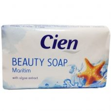 Крем-мало Cien Beauty Soap Maritim
