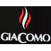 GiaСomo