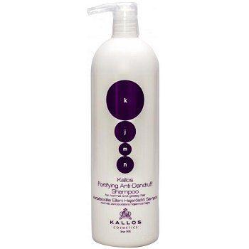 Шампунь от перхоти Kallos Anti-Dandruff Shampoo