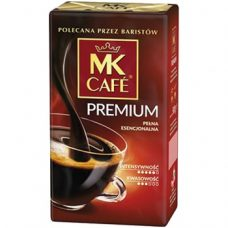 Кофе MK Cafe Premium