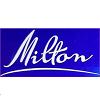 Мilton