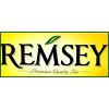 Remsey