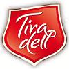 Tira Dell