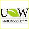 UW Naturcosmetic