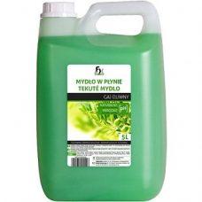 FX Midlo Gaj Oliwny – жидкое мыло для рук (оливки), 5000 мл.